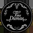 Vins Roland Dumas